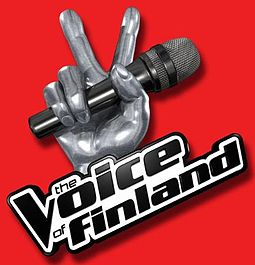 The Voice Of Finland Wikipedia