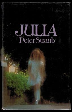 Julia Novel Wikipedia