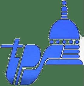 Topeka Public Schools - Wikipedia