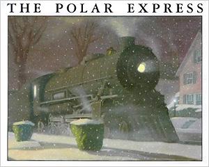 polar express wiki # 7