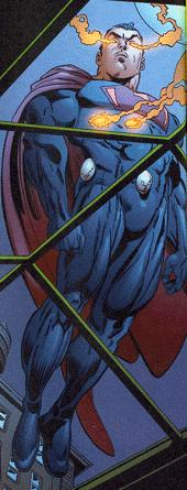 Ultraman Comics Wikipedia