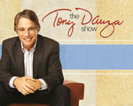 tony danza show - HD1024×768