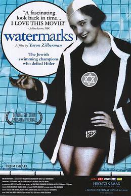 Watermarks Film Wikipedia