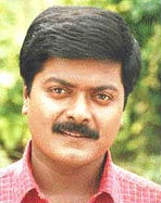 Murali  Tamil actor    WikiVisually Murali  Tamil actor  jpg