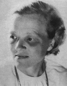 Marie Hall Ets Wikipedia