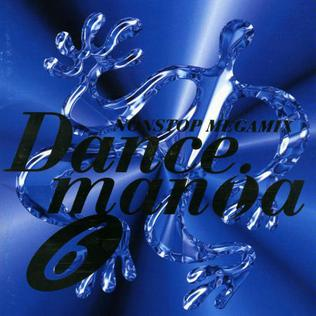 Dancemania 6 Wikipedia