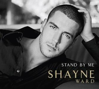 Stand by Me (Shayne Ward song) - Wikipedia