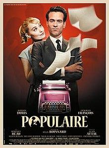 Populaire Film Wikipedia