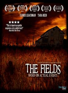 The Fields Film Wikipedia