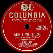 fall leave the capitol lyrics # 28