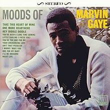 Moods of Marvin Gaye - Wikipedia