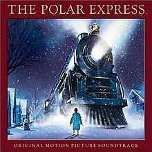 polar express wiki # 6