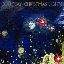 christmas lights chords # 28