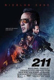 211 Film Wikipedia