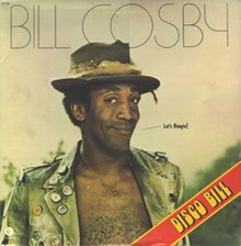 Disco Bill Wikipedia
