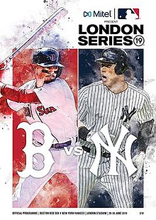 red sox yankees live stream # 63