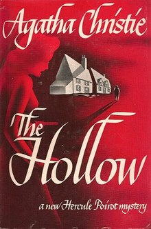 The Hollow Wikipedia