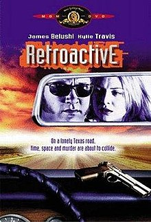 Retroactive Film Wikipedia