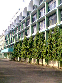Government Medical College, Kottayam - Wikipedia