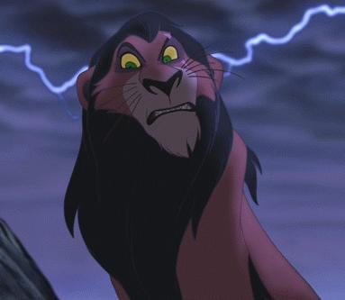 lion king online subtitrat # 36