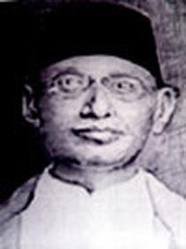 Kyai Haji Ibrahim Wikipedia Bahasa Indonesia