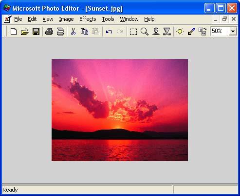 Microsoft Photo Editor Wikipedia Bahasa Indonesia