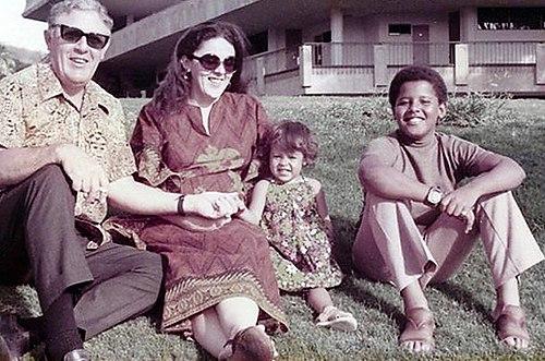 barack obama's parents - 1200×630