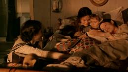 Piccole donne (film 1994) - Wikipedia