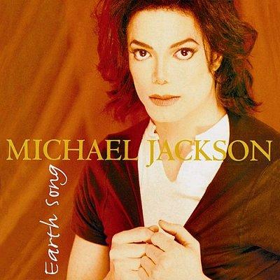michael jackson songs - 800×800