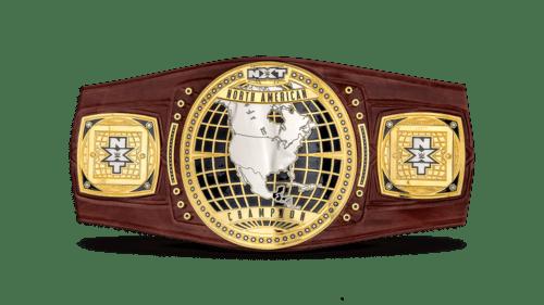 north american title - 1068×601