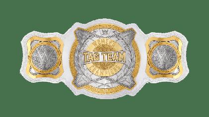 women's tag team championship - 960×540
