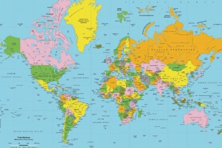 World map linkedin background full hd maps locations another wallpapers eye catching wide screen wallpapers typography world map wallpapr greetings from christoforos katsaounis itc alumni scientists model global gumiabroncs Image collections