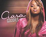 Ciara | Goodies | 1, 2 Step | Lil' Romeo | Romeoland ...