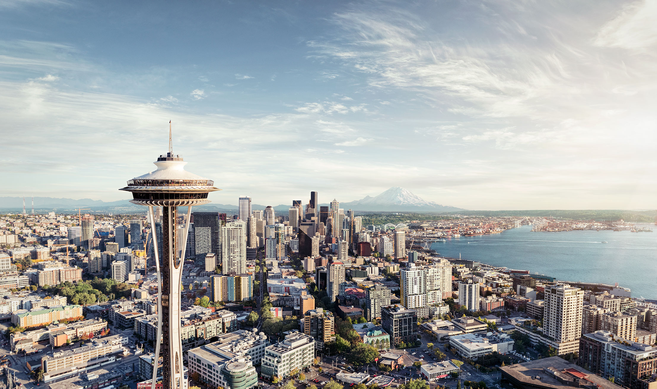 visits seattle's - 1006×670