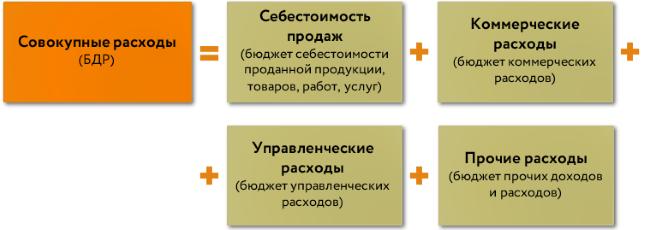 image002-min (2).png