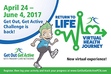 Return to Life 2017
