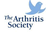 The-Arthritis-Society-175x114