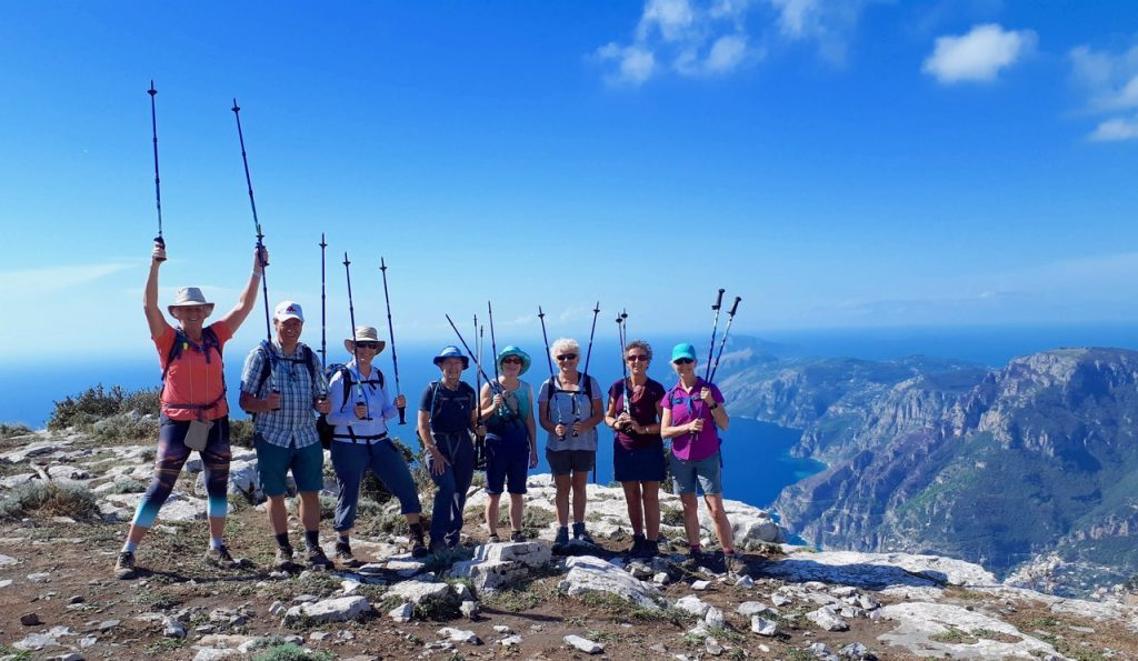 Go Where The Poles Take You! Webinar – Instructors