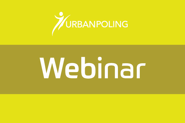 LIVE WEBINAR – Active Living for People with MS