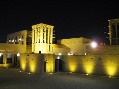 City of Gold, Dubai | urbantourism04