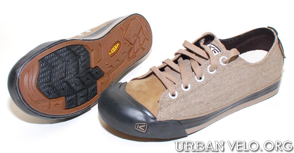 Keen Shoes Cheap