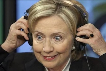 recent picture of hillary clinton 4k pictures 4k pictures full