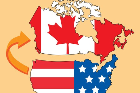 Us canada map vector usa flag us map usa flag full hd maps vector usa flag free vector download free vector for american flag america independence day banner flag statue icons decor usa flag west virginia map stock publicscrutiny Gallery