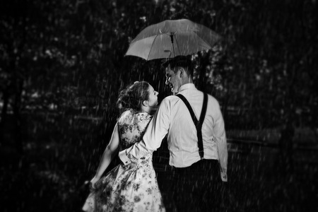 Romantic pictures of love in rain hd hd images wallpaper for beautiful examples of rain photography smashing magazine rain photography sweet and cute love quotes for husband momjunction romantic quotes for husband altavistaventures Image collections