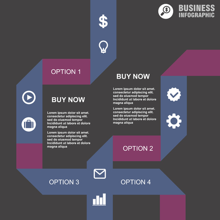 Percent  Economy  Buy  Dealers  Business  Plan  Concept  Vector     percent  economy  buy  dealers  business  plan  concept  vector