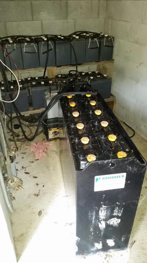 Rv 30 Amp Amp Vs Plug 50