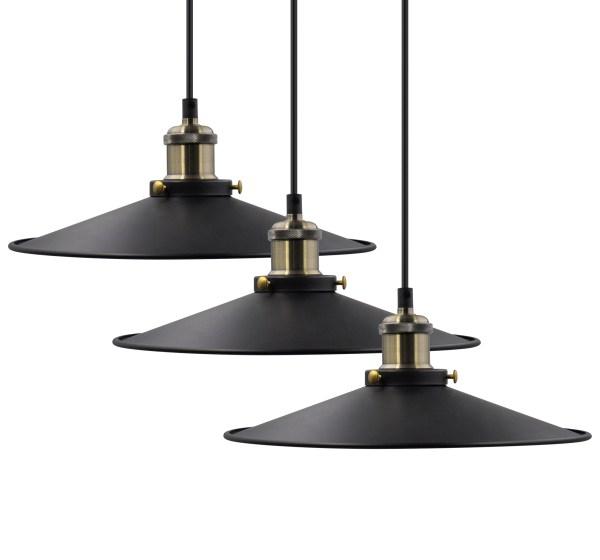 pendant ceiling lamps # 34