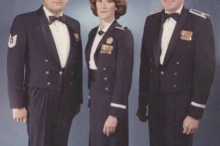 Air Force Semi Formal Afi 4k Pictures 4k Pictures Full Hq