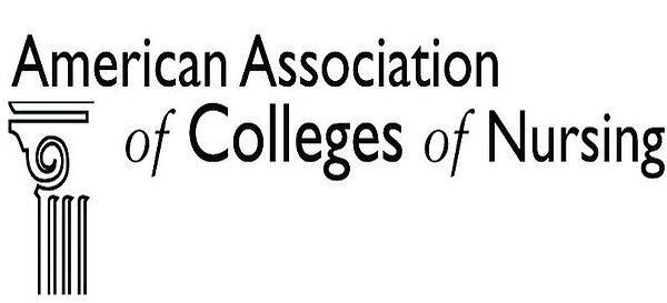 Aacn Membership Requirements