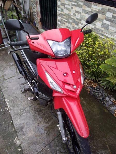 Honda Esi Modified Philippines